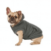 cute_clothes_for_french_bulldogs
